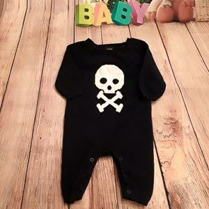 BABY GAP One Piece